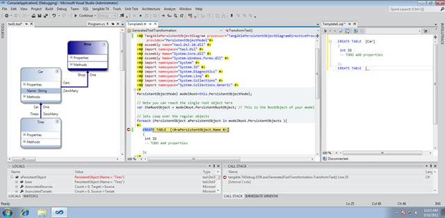 Windows 7-2012-05-10-09-13-53