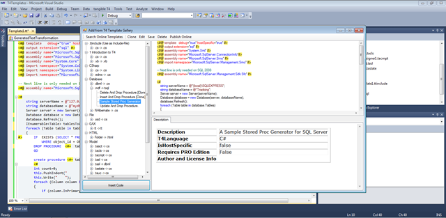 Windows 7-2012-05-09-21-54-32